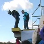 base jump fail