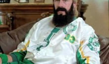 Let's Listen To Brian Wilson Discuss The 1986 Celtics (Video)