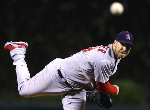 chris carpenter 2011 nlds