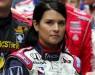 http://www.totalprosports.com/wp-content/uploads/2011/10/danica-patrick.jpg