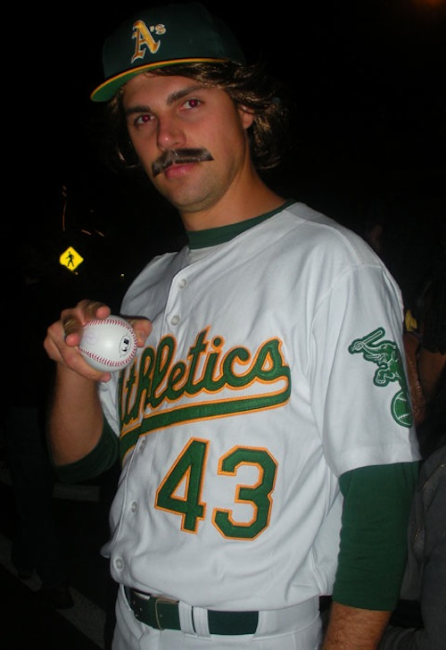 dennis-eckersley-halloween