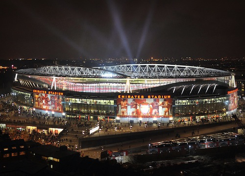 emirates_stadium_london