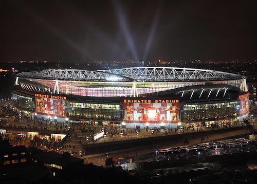 emirates_stadium_london
