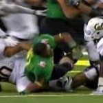lamichael james injury