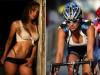 http://www.totalprosports.com/wp-content/uploads/2011/10/liz-hatch.jpg
