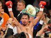 http://www.totalprosports.com/wp-content/uploads/2011/10/manny-pacquiao.jpg
