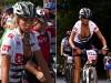 http://www.totalprosports.com/wp-content/uploads/2011/10/martina-jancikova-cyclist.jpg