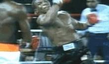 Tyson Uppercut (GIF)