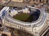 http://www.totalprosports.com/wp-content/uploads/2011/10/new-yankee-stadium.jpg