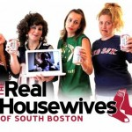 real housewives of south boston