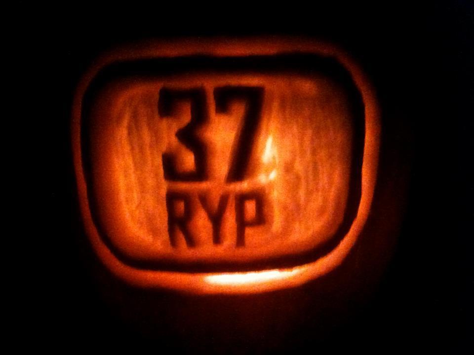 RIP Rick Rypien