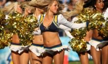 2011 Weekly NFL Locks: Week 4