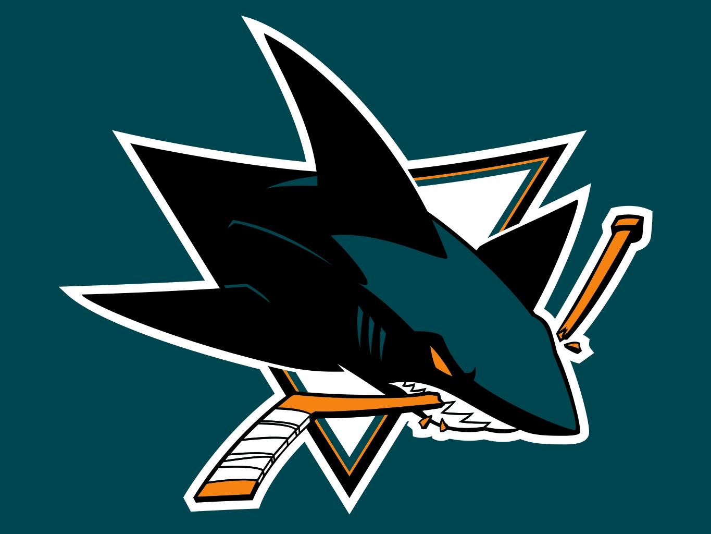 San Jose Sharks Pelaajat