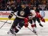 http://www.totalprosports.com/wp-content/uploads/2011/10/st.-louis-blues-third-3rd-jersey.jpg