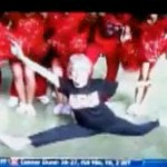 texas tech granny splits