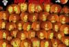 http://www.totalprosports.com/wp-content/uploads/2011/10/the-blackhawks-pumpkins-520x390.jpg