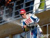 http://www.totalprosports.com/wp-content/uploads/2011/10/valentino-rossi.jpg