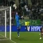vrsic goal