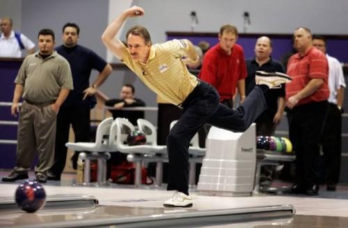 walter ray williams jr bowling