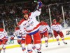 http://www.totalprosports.com/wp-content/uploads/2011/10/washington-capitals-third-3rd-jersey.jpg