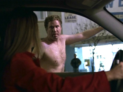 will-ferrel-old-school-naked