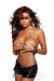 http://www.totalprosports.com/wp-content/uploads/2011/11/Candice-Michelle.png
