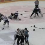 finnish brawl