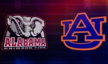 Roll Tide vs. War Eagle: A Thanksgiving Weekend Special (Videos)