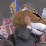 lee corso headgear