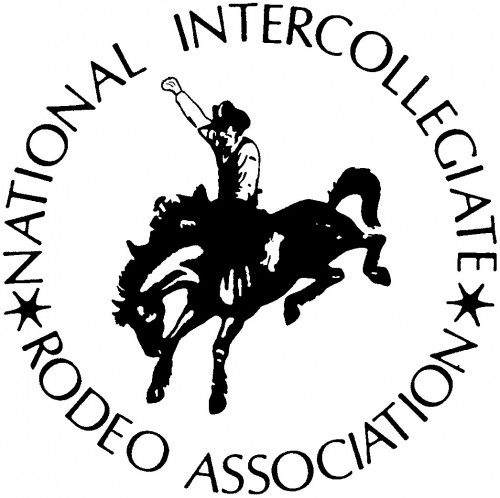 NIRA National Intercollegiate Rodeo Association