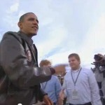 obama handshake stiff
