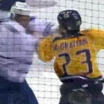 rosehill vs mcgrattan