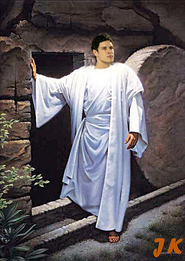 sidney crosby resurrection