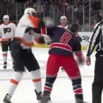 simmonds vs prust