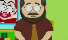 South Park Takes On The Penn State Scandal (Video)