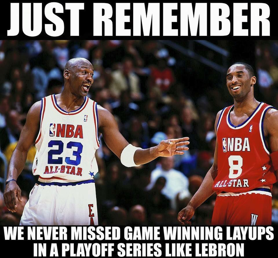 Just Remember…
