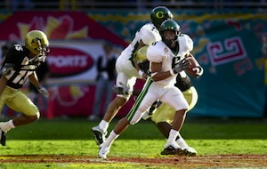 2002 fiesta bowl oregon colorado