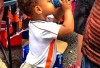 http://www.totalprosports.com/wp-content/uploads/2011/12/A-Cleveland-Browns-Tailgate-Featured-A-Beer-Drinkin-Toddler-400x400.jpg