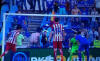 http://www.totalprosports.com/wp-content/uploads/2011/12/A-Getafe-fan-tried-to-put-off-Diego-Costa-of-Atletico-Madrid-before-he-took-a-penalty.png