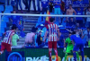 http://www.totalprosports.com/wp-content/uploads/2011/12/A-Getafe-fan-tried-to-put-off-Diego-Costa-of-Atletico-Madrid-before-he-took-a-penalty-520x319.png