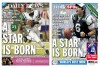 http://www.totalprosports.com/wp-content/uploads/2011/12/A-star-is-born-new-york-paper-geno-smith-520x344.jpg