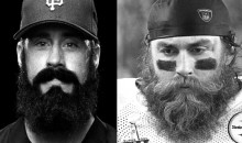 Promo: Brian Wilson and Brett Keisel are Both World-Champions, but Only One of Them has a Champion Beard.