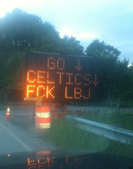 Celtics' Fans, F@ck Yeah!