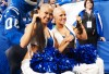 http://www.totalprosports.com/wp-content/uploads/2011/12/Colts-cheerleaders-shave-their-heads-520x371.jpg