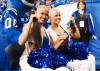 http://www.totalprosports.com/wp-content/uploads/2011/12/Colts-cheerleaders-shave-their-heads-573x410.jpg