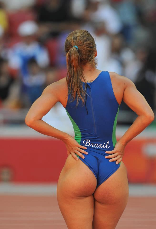 Go team Brazil!