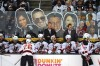 http://www.totalprosports.com/wp-content/uploads/2011/12/Jersey-shore-at-kings-game-606x402.jpg