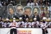 http://www.totalprosports.com/wp-content/uploads/2011/12/Jersey-shore-at-kings-game-520x345.jpg