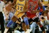 http://www.totalprosports.com/wp-content/uploads/2011/12/Jordan-on-lakers-and-Magic-on-Bulls-386x400.jpg