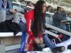 http://www.totalprosports.com/wp-content/uploads/2011/12/Larissa-Riquelme-En-la-Copa-America-14-540x410.jpg